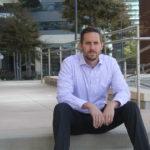 Matt Havens Keynote Speaker 2