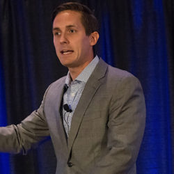 Matt Havens Keynote Speaker Sizzle Reel