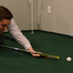 Matt Havens Business Sports Analogies Article