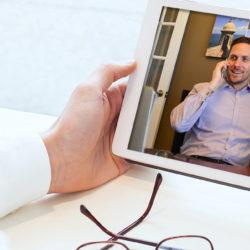 Matt Havens Virtual Leadership