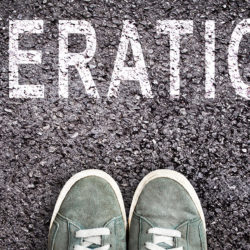 Matt Havens - Generation Z Article