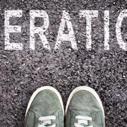 Matt Havens - Generation Z Article